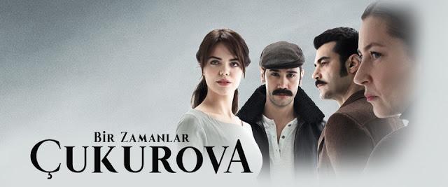 A fost odata in Cukurova episodul 80 online subtitrat HD
