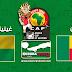 مشاهدة مباراة بنين وغينيا بيساو بث مباشر بتاريخ 29-06-2019 كأس الأمم الأفريقية