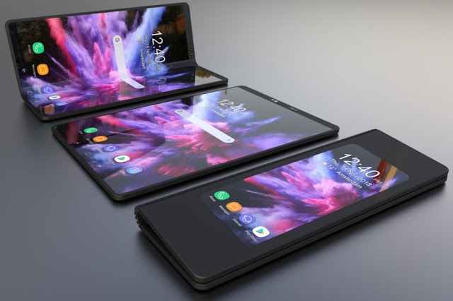 samsung-foldable-phone-galaxy-f