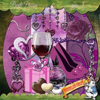 https://1.bp.blogspot.com/-sCuJXDA8iTg/XlF-OcPXJhI/AAAAAAAAKZM/G-VdTYagkaI76ydzQhXWNjo60q5_JKGJwCLcBGAsYHQ/s320/WS_pre_PurplePassion_3.jpg