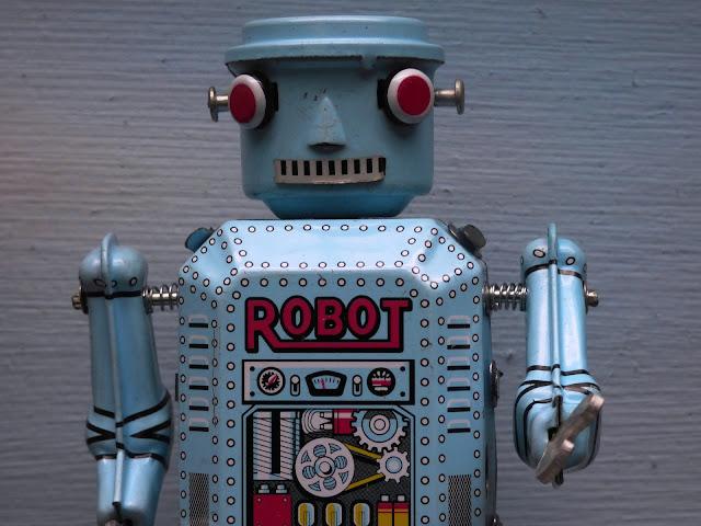 El Machine Learning y sus paradojas: ¿Me acabará sustituyendo una máquina?