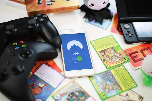 Gamer Alert: More than 10 Billion Attacks On Gaming Industry In 2 Years - E Hacking News News