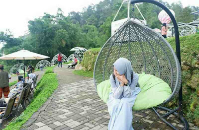 Wisata semarang, ayana gedong songo, candi gedong songo, wisata instagramable di Semarang, tiket masuk ayana semarang, lokasi ayana gedongsongo