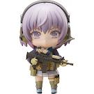 Nendoroid Little Armory Asato Miyo (#817) Figure