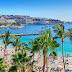 ¿Qué ver en las islas Canarias?