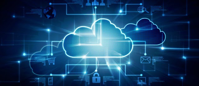 PREDICTIONS FOR CLOUD SECURITY