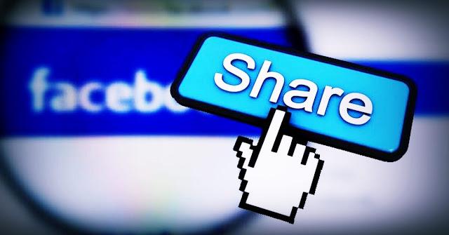 حل-مشكلة-ظهور-منشورات-على-حسابك-في-فيسبوك-لم-تنشرها
