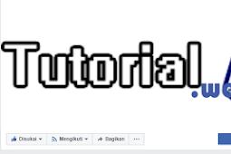 Cara Mudah Memasang Facebook Fan Page Di Blog Tanpa IFrame