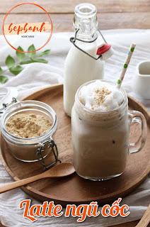 cach-lam-latte-ngu-coc-healthy-thom-diu-6