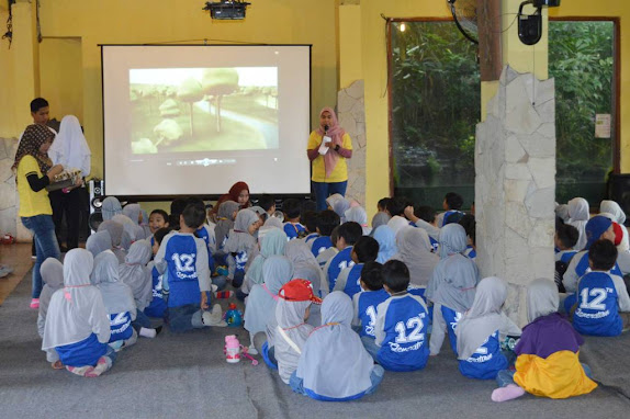 Fast Learning Camp