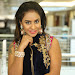 Srilekha reddy new glam photos-mini-thumb-10