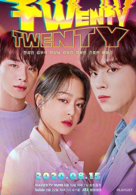 """alt=""""Twenty Twenty Official Poster 1"""""""