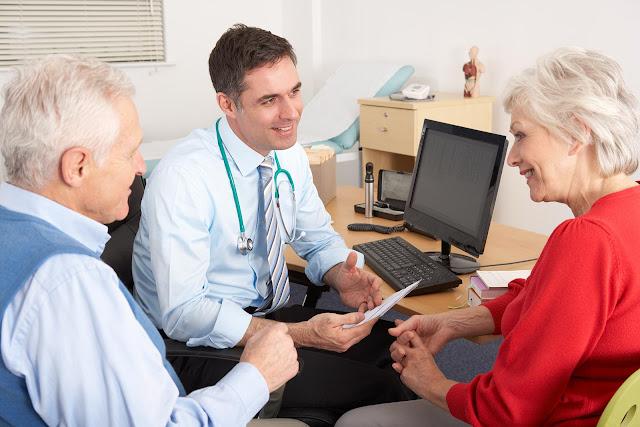 Understanding Metabolic Syndrome | El Paso, TX Chiropractor