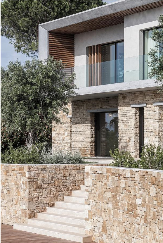 Caprini & Pellerin Architects