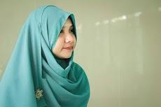 Baju Muslim Model Terbaru: Jenis Pakaian yang Paling Populer di Tanah Air