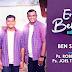 En Belanae - Album :- En Nesarae 2 | Ben Samuel | Robert Roy | Joel Thomasraj