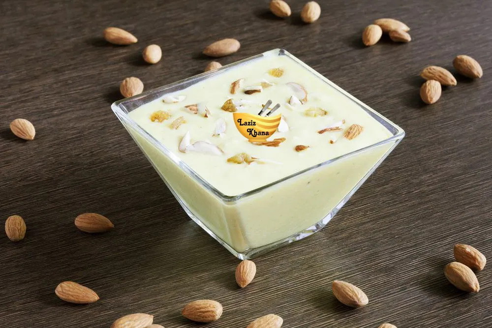 Kaddu ki Kheer Recipe in Hindi
