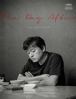 The Day After (El día después) (2017)