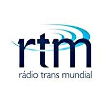 Ouvir agora Rádio Trans Mundial 1540 AM - São Paulo / SP