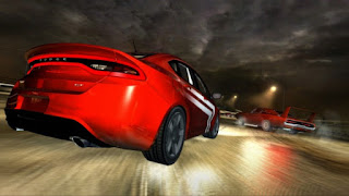 Fast-and-Furious-Showdown-Download-Free-Setup