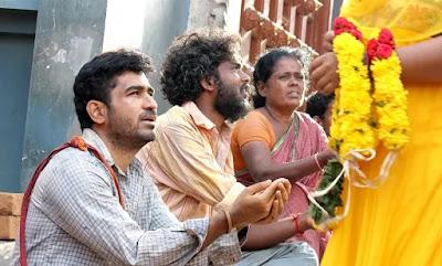 Bichagadu 2016 - Telugu Full Movie - Download Movierulz - 8