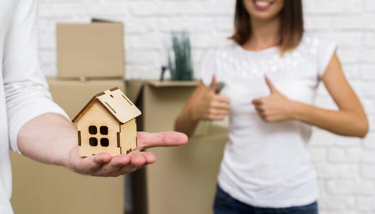 Positivo, más de 70% de las inmobiliarias concretaron operaciones en agosto