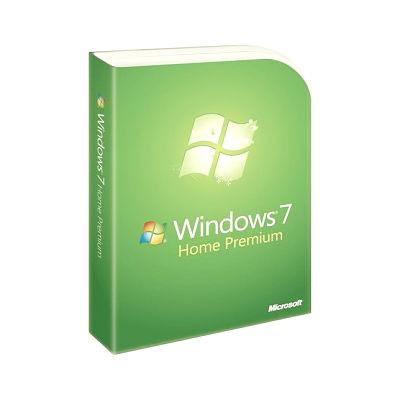 Microsoft finaliza soporte para Windows 7 después de 10 años