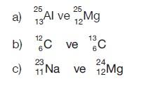 kimlik özelliği, kimyasal özellik