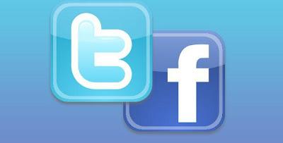 """Foto: google.com La red social con más de 1.000 millones de """"amigos"""" ahora tendrá """"seguidores"""" en lugar de """"suscriptores"""", al igual que en el microblog Twitter. Infobae """"Estamos actualizando el término 'Suscribirse' para convertirlo en 'Seguir' a través del sitio, ya que nos pareció que es un término que suena mejor para la gente. Nada cambia acerca de cómo funciona la característica"""", según un comunicado de la empresa difundido por The Verge. El botón """"Suscribirse"""" -implementado en 2011 por la red social- permite ver las actualizaciones públicas de otro usuario sin que éste tenga que aceptar una solicitud de amistad."""