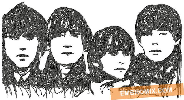 http://www.embromix.com/people-legends/legendary-musicians/the-beatles/prod_5847.html