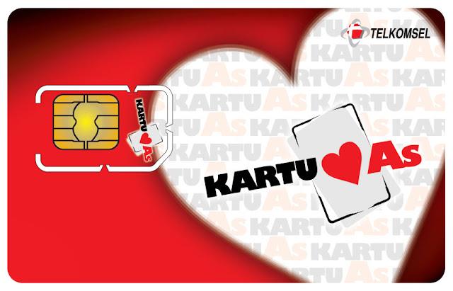 tarif kartu as paket kartu as extra ampuh paket sms kartu as trik paket internet murah kartu as