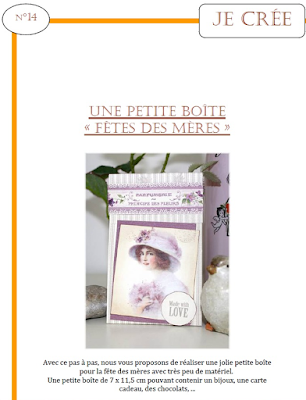 http://www.aubergedesloisirs.com/fiches-creatives/1544-fiche-je-cree-n14-petite-boite-fete-des-meres.html