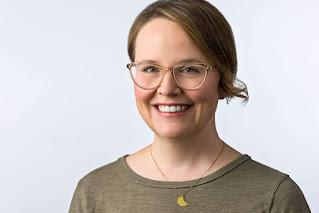 Sonríe - Raina Telgemeier