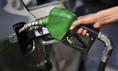 Governo vai subsidiar diesel até dezembro