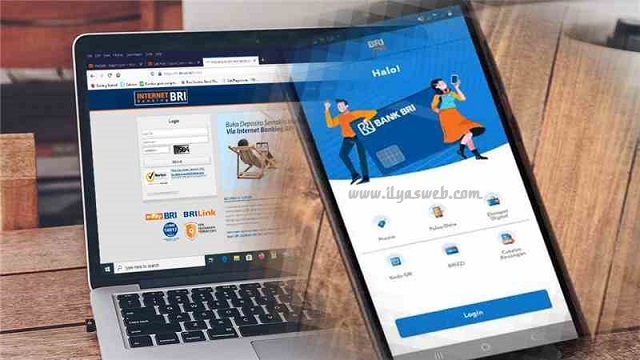 cara mengetahui user id internet banking bri