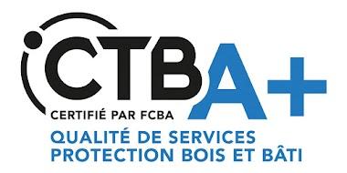 CCTP : Traitement préventif termites avant construction de la Réunion et de la métropole
