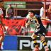 #Superliga | Central volvió al triunfo en el debut de Cocca