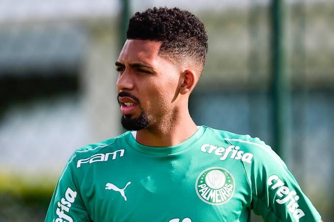 Ainda sem Ramires, é hora de dar sequência ao Matheus Fernandes; Bruno Henrique parece não estar bem fisicamente