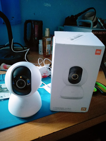 xiaomi home camera, xiaomi home security, xiaomi mi home 360, xiaomi mi home security, xiaomi security, xiaomi mi home security camera basic 1080p, mi home security, xiaomi mi home security 360 xiaomi mi 360, ip camera xiaomi, mi home camera 360, xiaomi mi home security camera basic, xiaomi wifi camera