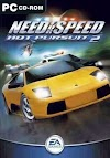 Need For Speed Hot Pursuit 2 ( 2002)