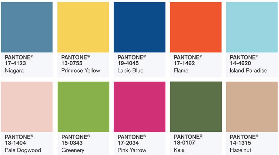 Cruz gomez estilistas tendencias color 2018 for Pantone color of 2018