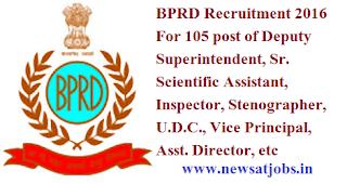 bprd-recruitment-2016