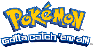 Pokemon Hologram 3D