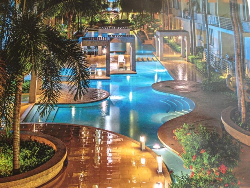 Melaka property connection raymond lim for Balcony 52 melaka