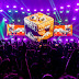 deadmau5 cube v3 @ South Side Ballroom, Dallas, TX
