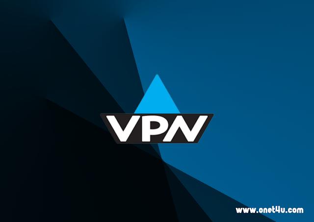 Apa Saja Kelebihan dan Kekurangan VPN
