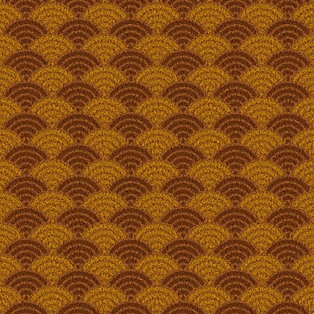 High Resolution Seamless Textures: November 2012