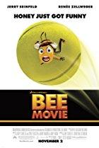 Η Ταινία μιας Μέλισσας (2007)