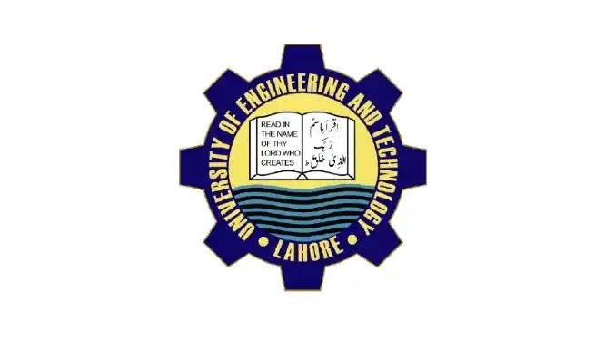 UET Lahore Jobs 2021 | Apply Online jobs.uet.edu.pk