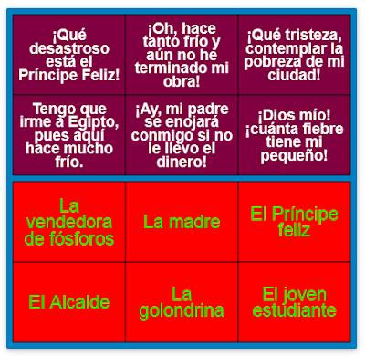 http://clic.xtec.cat/db/jclicApplet.jsp?project=http://clic.xtec.cat/projects/principe/jclic/principe.jclic.zip&lang=es&title=Taller+del+cuento+%22El+pr%EDncipe+feliz%22
